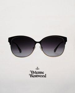 VivienneWestwood-983-1