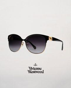 VivienneWestwood-983-2