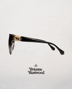 VivienneWestwood-983-3