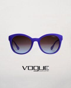 Vogue-1201-1