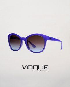 Vogue-1201-2