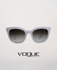 Vogue-1210-1