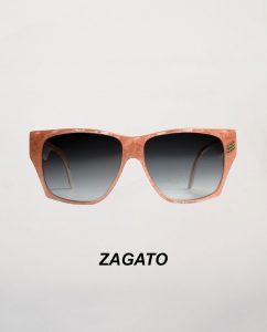 ZAGATO-1122-1