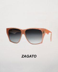 ZAGATO-1122-2