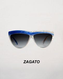 ZAGATO-1195-1