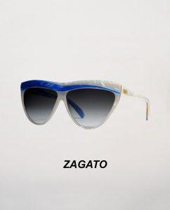 ZAGATO-1195-2