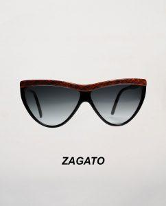ZAGATO-1250-1