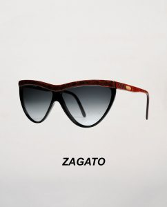 ZAGATO-1250-2