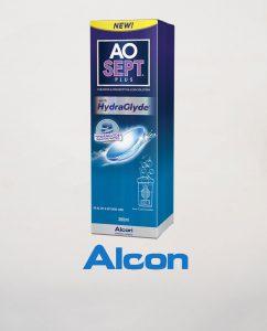 alcon-AO-SEPT-PLUS-hydraglide