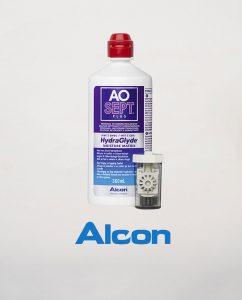 alcon-AO-SEPT-PLUS-hydraglide-bocica2