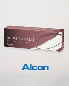 alcon-dailies-total1-1