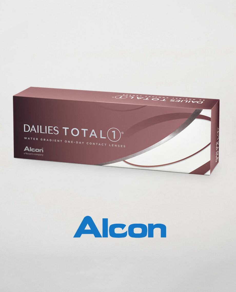 alcon dailies total1 1
