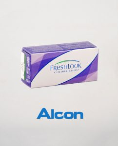 alcon-freshlook-colorblends