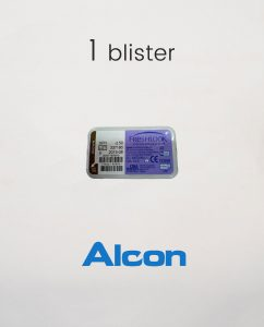 alcon-freshlook-colorblends-blister