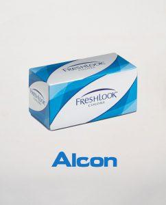 alcon-freshlook-colors