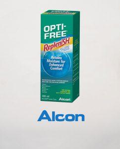 alcon-opti-free-replanish