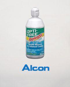 alcon-opti-free-replanish-bocica