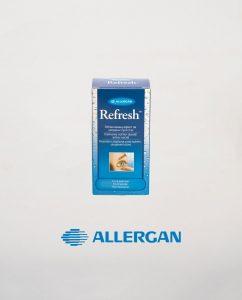 allergan-refresh-contacts