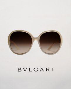 bvlgari-1235-1
