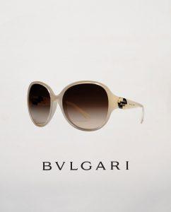 bvlgari-1235-2