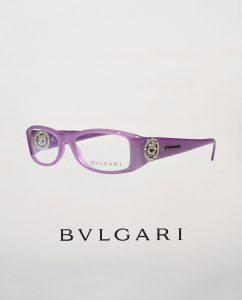 Bvlgari 4011-B 868 -2