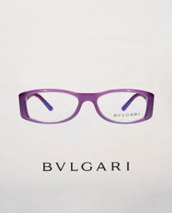 Bvlgari BV 4011-B 868