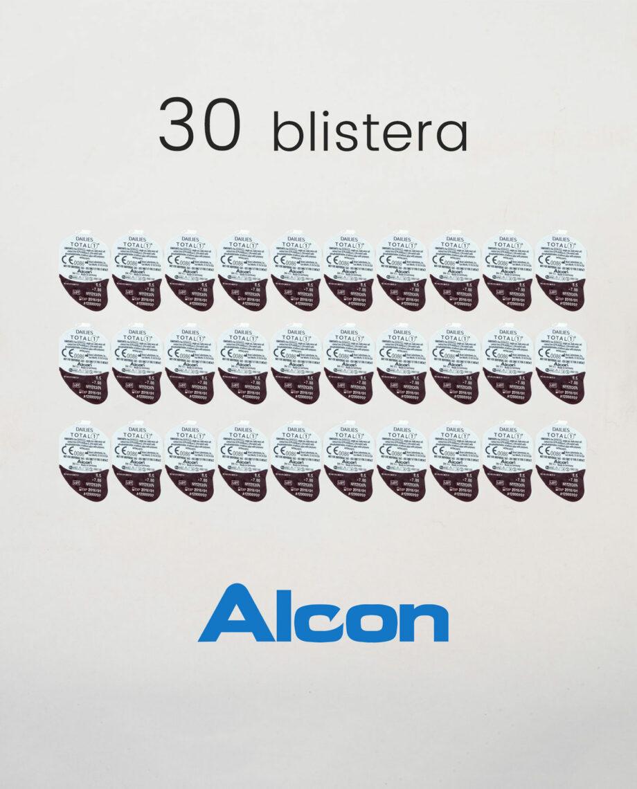 dailies total1 alcon2