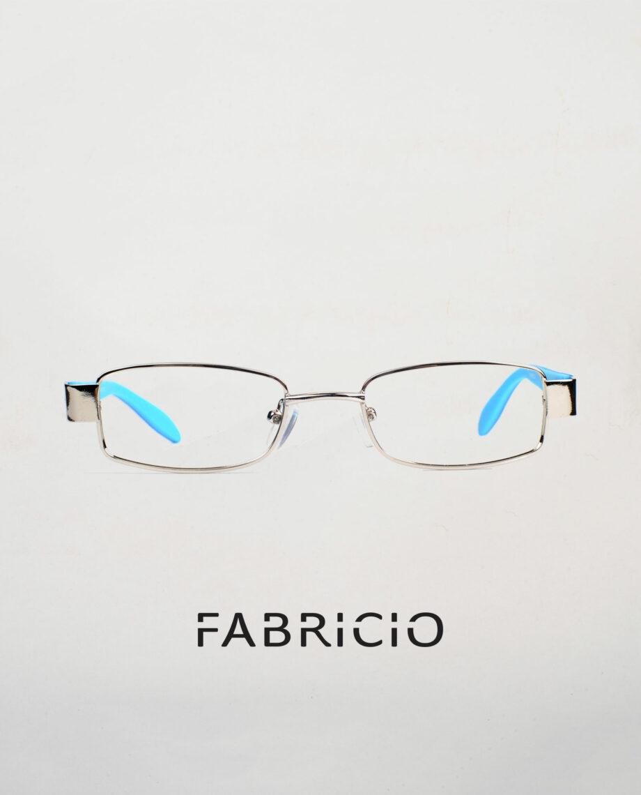 fabricio 8763 1