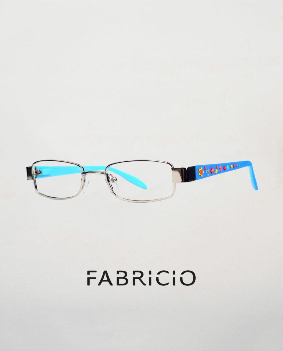 fabricio 8763 2