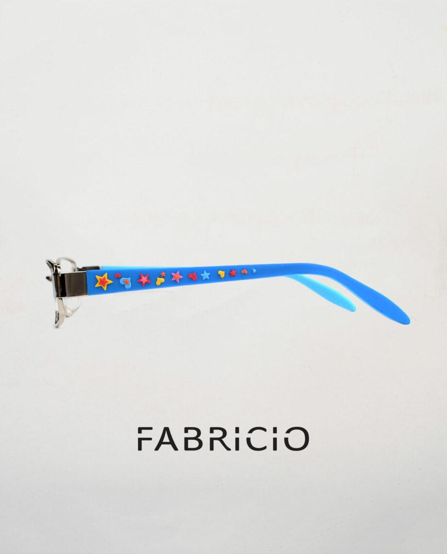 fabricio 8763 3
