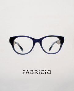fabricio-8769-1