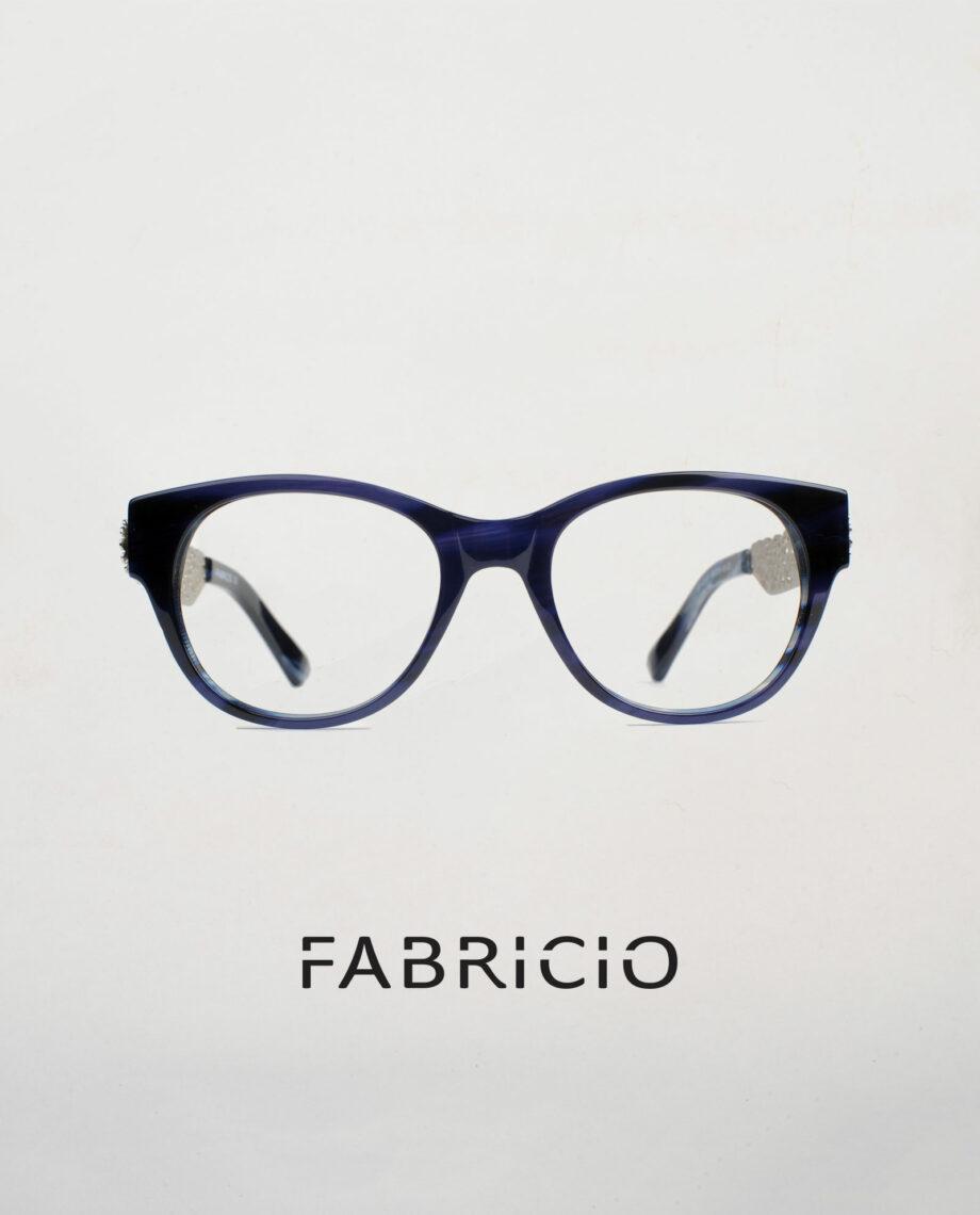 fabricio 8769 1