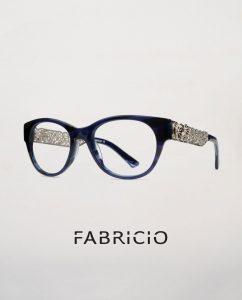 fabricio-8769-2