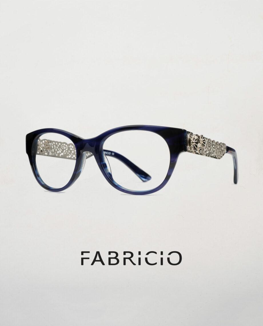 fabricio 8769 2