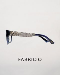 fabricio-8769-3