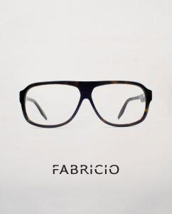fabricio-8785-1
