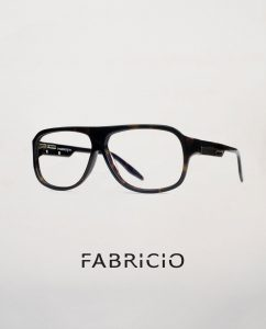 fabricio-8785-2