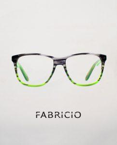 fabricio-8793-1