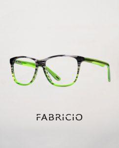 fabricio-8793-2