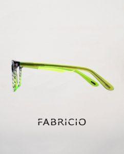 fabricio-8793-3