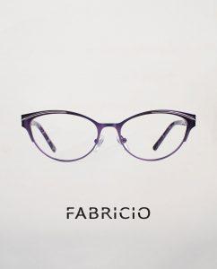 fabricio-8803-1