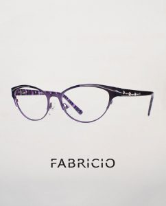 fabricio-8803-2