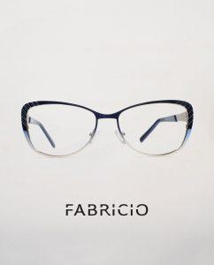 fabricio-8806-1