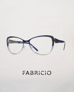 fabricio-8806-2