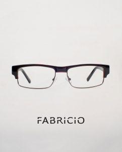 fabricio-8812-1