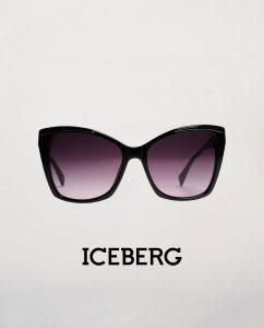 iceberg-1213-1