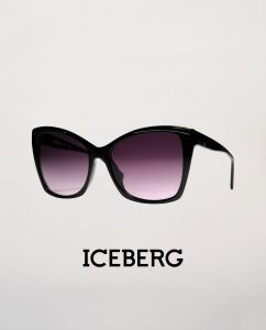 iceberg-1213-2