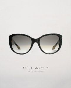 mila-zb-1204-1