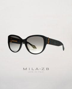 mila-zb-1204-2