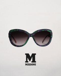 missoni-1265-1